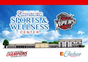 EdinburgSportsAndWellnessCenter_RGVVipers