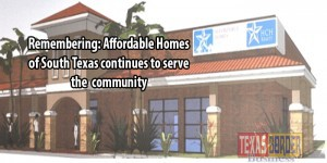 The Affordable Homes Of South Texas Inc Home Ownership