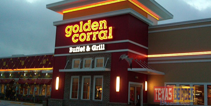 We find 1 Golden Corral locations in Universal City (TX). All Golden Corral locations near you in Universal City (TX).Location: Pat Booker Road, Universal City, , TX.