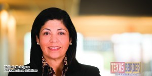 Melinda Rodriguez, is Director of Operations at IBEX Business Solutions. IBEX is a Professional Employer Organization (PEO) and one of the few PEOs in the Valley.