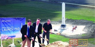 SpaceX Creating Economic Opportunities for the Rio Grande Valley and Brownsville