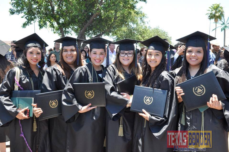 South Texas College continues high national rankings in ...