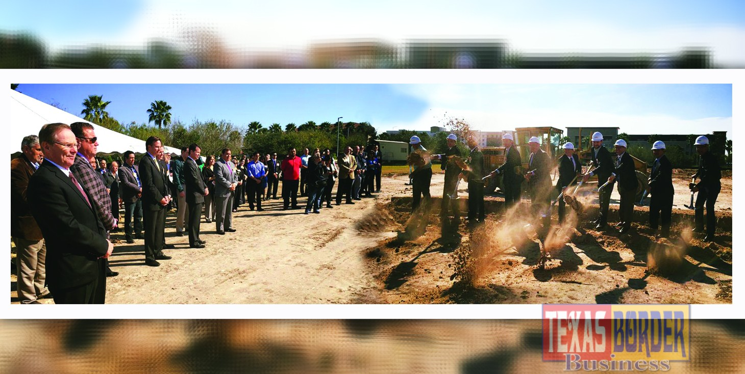 Choice Hotels Breaks Ground On Cambria Hotel  U0026 Suites In