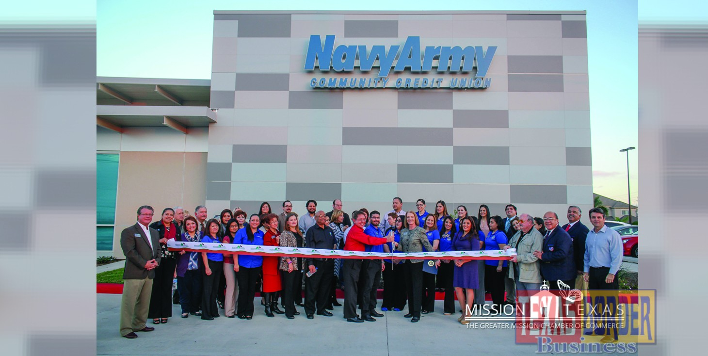 Navy army federal credit union mcallen texas