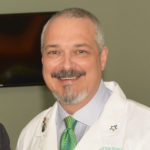 dr-carlos-j-cardenas-_dsc0570