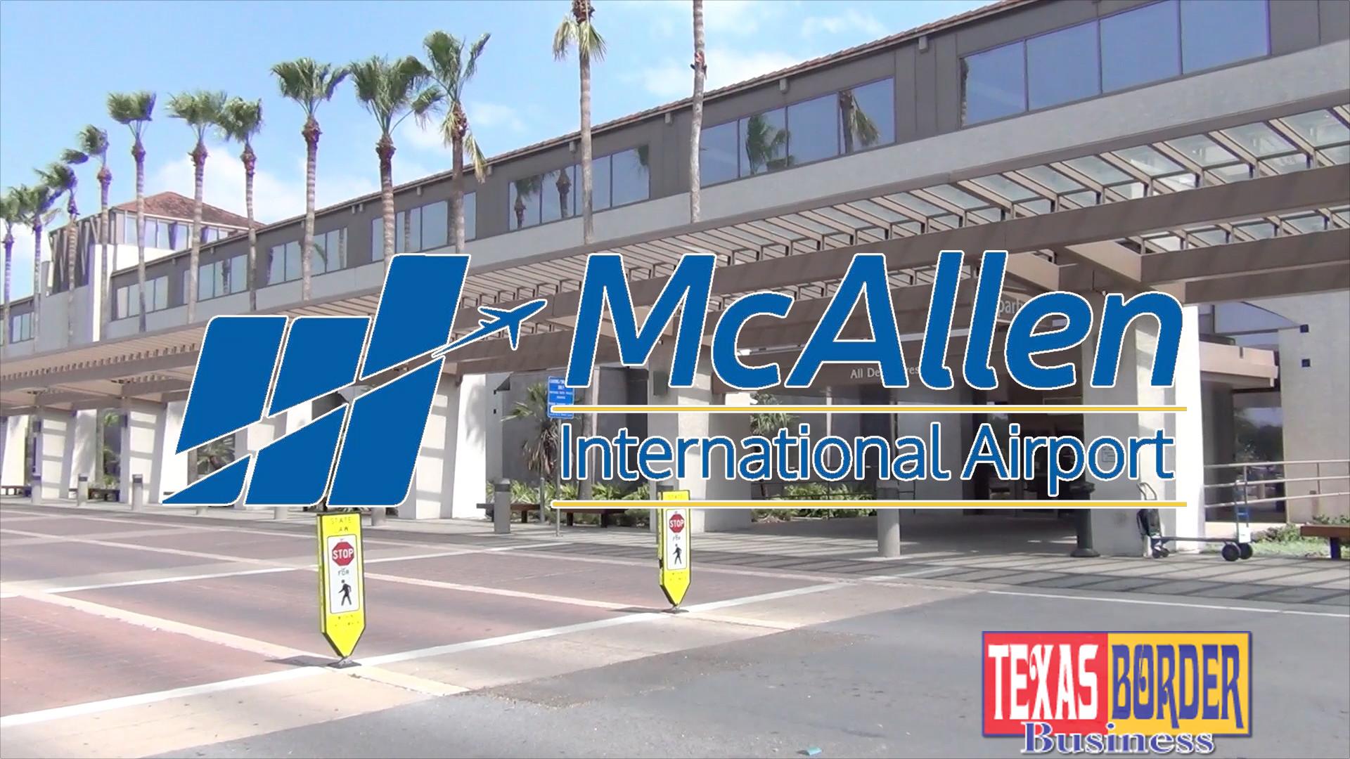 mc-airport