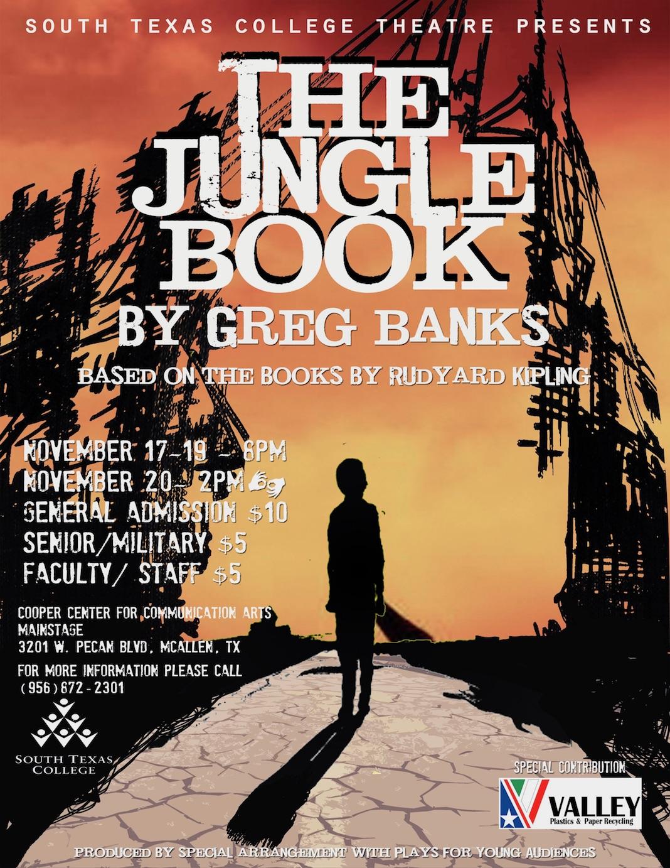 junglebook-jpg