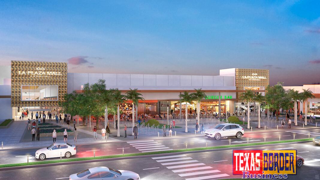 New Restaurants In Mcallen Tx