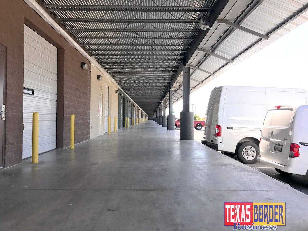 Abasto's Wholesale Produce Making an Impact in San Antonio