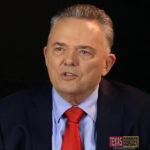 Bob Vackar