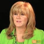 Cherie Onderdon