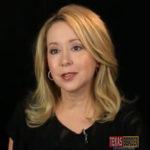 Dr. Kelly Schivner