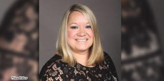 Nina Elder, General Manager