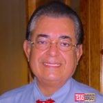 Roberto Hugo Gonzalez