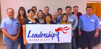 The Leadership After Hours Mixer is free and open to the public. The Weslaco Business Visitor and Event Center is located at 275 S. Kansas. For more information about the program, visit www.weslaco.com
