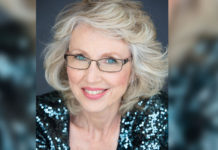 Ann Baltz is the founder and artistic director of the nationally acclaimed performance training program, OperaWorks.