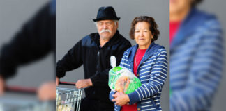 For more information, call (956) 682-8101 and press 3 for the Senior Feeding Program.