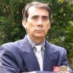 Carlos Martin Herrera de la Garza