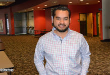 Javier Martinez, MBA, the owner of AUCTUSBA, a local Business Advisory company which ultimate goal is to help your business grow