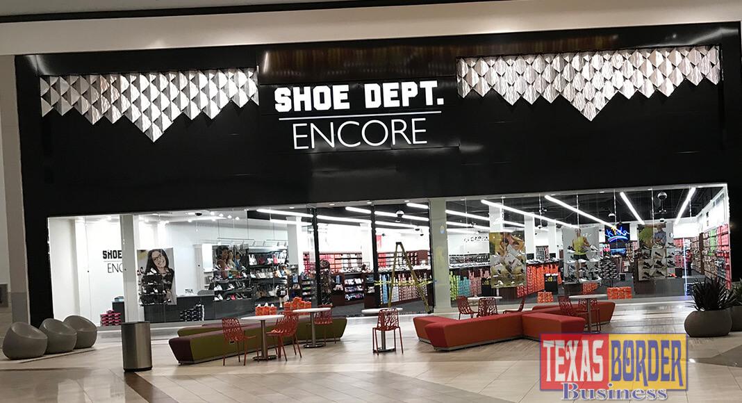Bob S Shoe Store Locations
