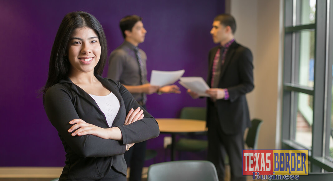 South Texas College's (STC) Continuing Education Department will host its first Career Training and Job Fair on June 8 from 9 a.m.-2 p.m.
