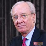 Guy Bodine, Vantage Bank Texas President and CEO. Courtesy photo
