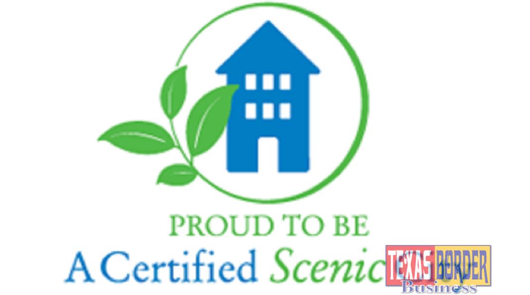 Pharr Earns Silver Ranking In Scenic City Certification