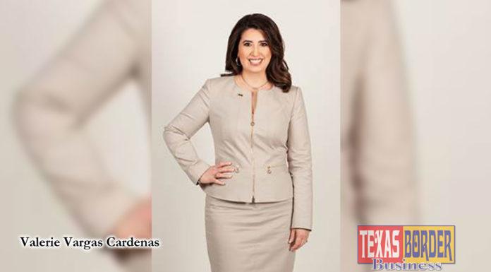 Valerie Vargas Cardenas
