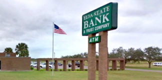 Elsa State Bank, one of the oldest banking institutions has been acquired by Rio Financial Services, Inc., the parent company of Rio Bank, headquartered in McAllen, Texas.