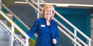 South Texas College President, Dr. Shirley A. Reed will receive the 2018 Western Regional Chief Executive Officer Award from the Association of Community College Trustees.