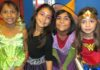 Boys & Girls Clubs of Edinburg RGV has been providing the community a safe alternative for door-to-door trick-or-treating for over 25 years, with an indoor Fall Festival and Halloween Carnival.