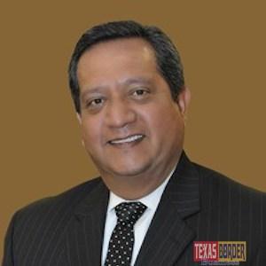 Johnny Oliva VAMOS President