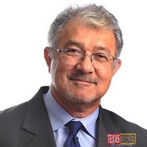 Dr. Armando Moncada VAMOS Chairman Emeritus