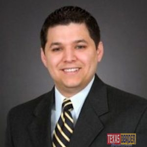 Joe Quiroga VAMOS Board Member