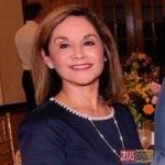 Sandra Darling, First Lady of McAllen
