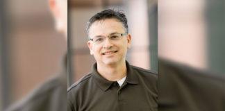 Dr. Francisco Guajardo