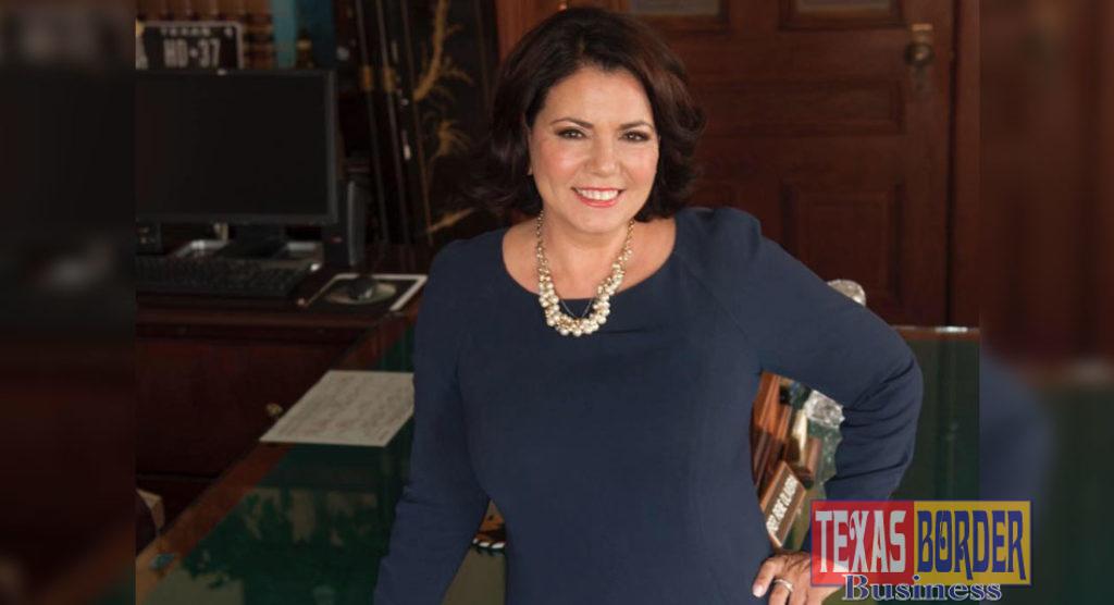 Elvia Lopez