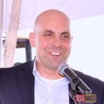 Rep. Armando Martinez