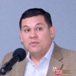 Gus Ruiz, Cameron County Commissioner