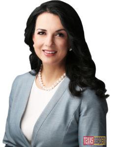 Judge Nereida Lopez-Singleterry