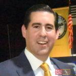 Alex Meade