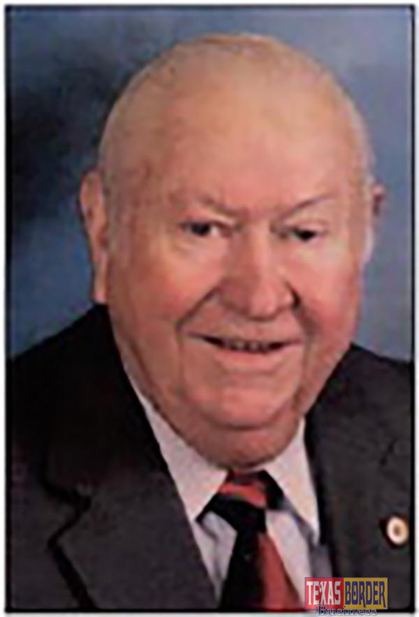 Rubén R. Cárdenas