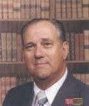 Chuck McKasson
