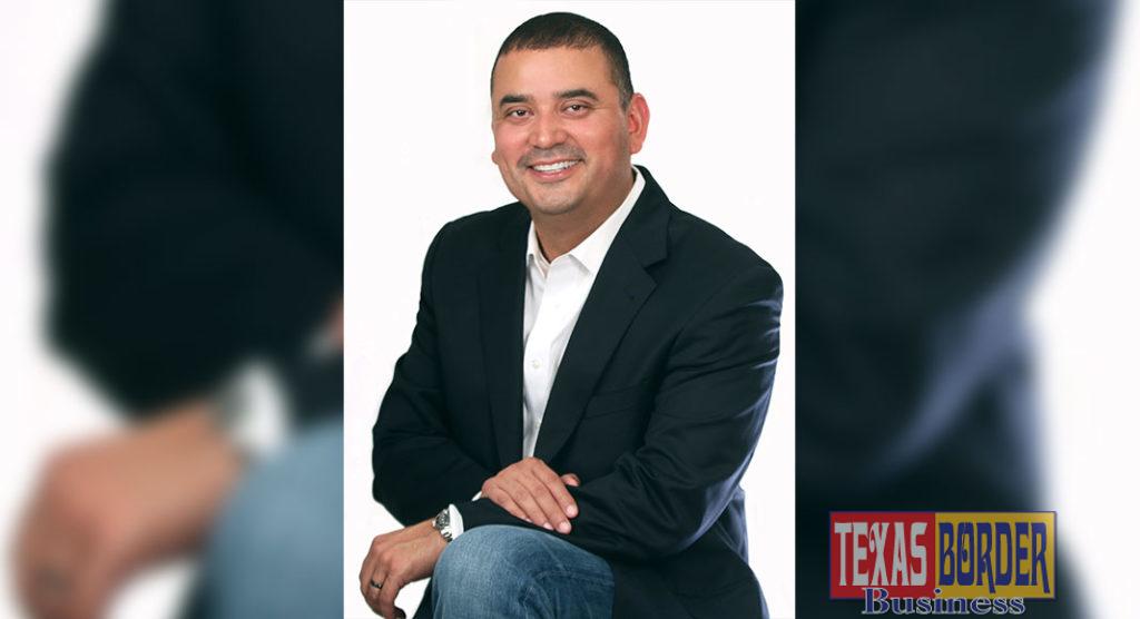 Attorney Joe Ramirez