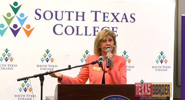 Dr. Sheryl Reed