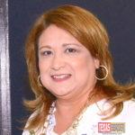 Aida Lerma