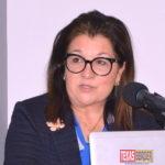 Dr. Rita Hernandez, Cameron County Education Initiative