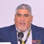 Henry Castillo, Regional Director Workforce Solutions Cameron