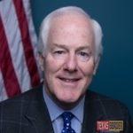 U.S. Senator John Cornyn