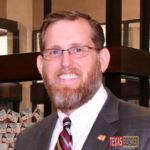 Mark Magnon